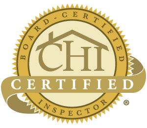 Home Inspectors in Frisco Tx